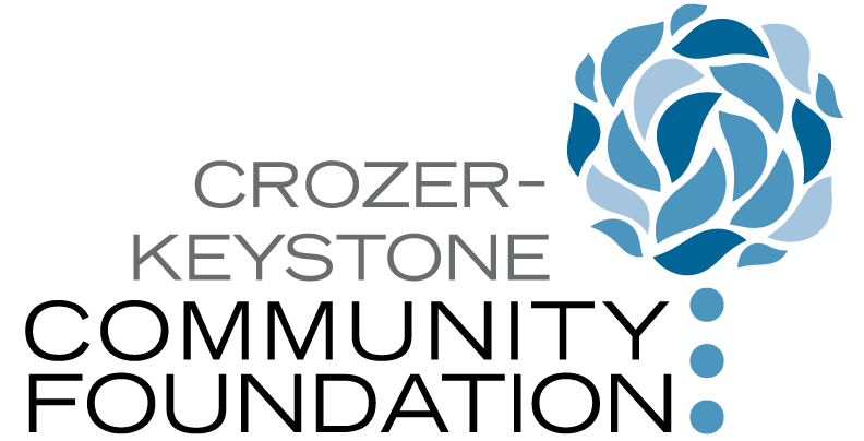 Crozer-Keystone Community Foundation
